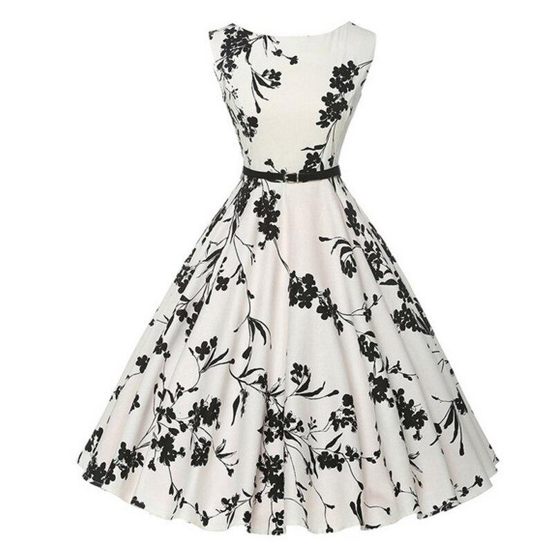 Старославянское женское платье