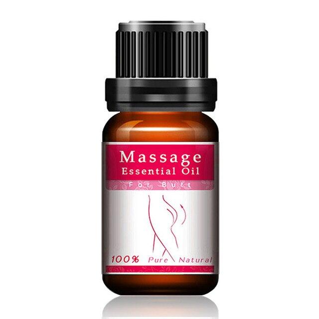 Hip lift up Buttock Massage Ass Enlargement Lifting Up Butt Enhancer Cream For Sexy Women 10g Body Care TSLM2 4