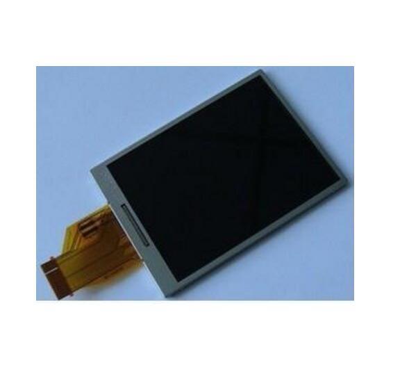 Tela lcd para olympus u5010 u7030 u9010 SP-600 sp600uz + luz de fundo