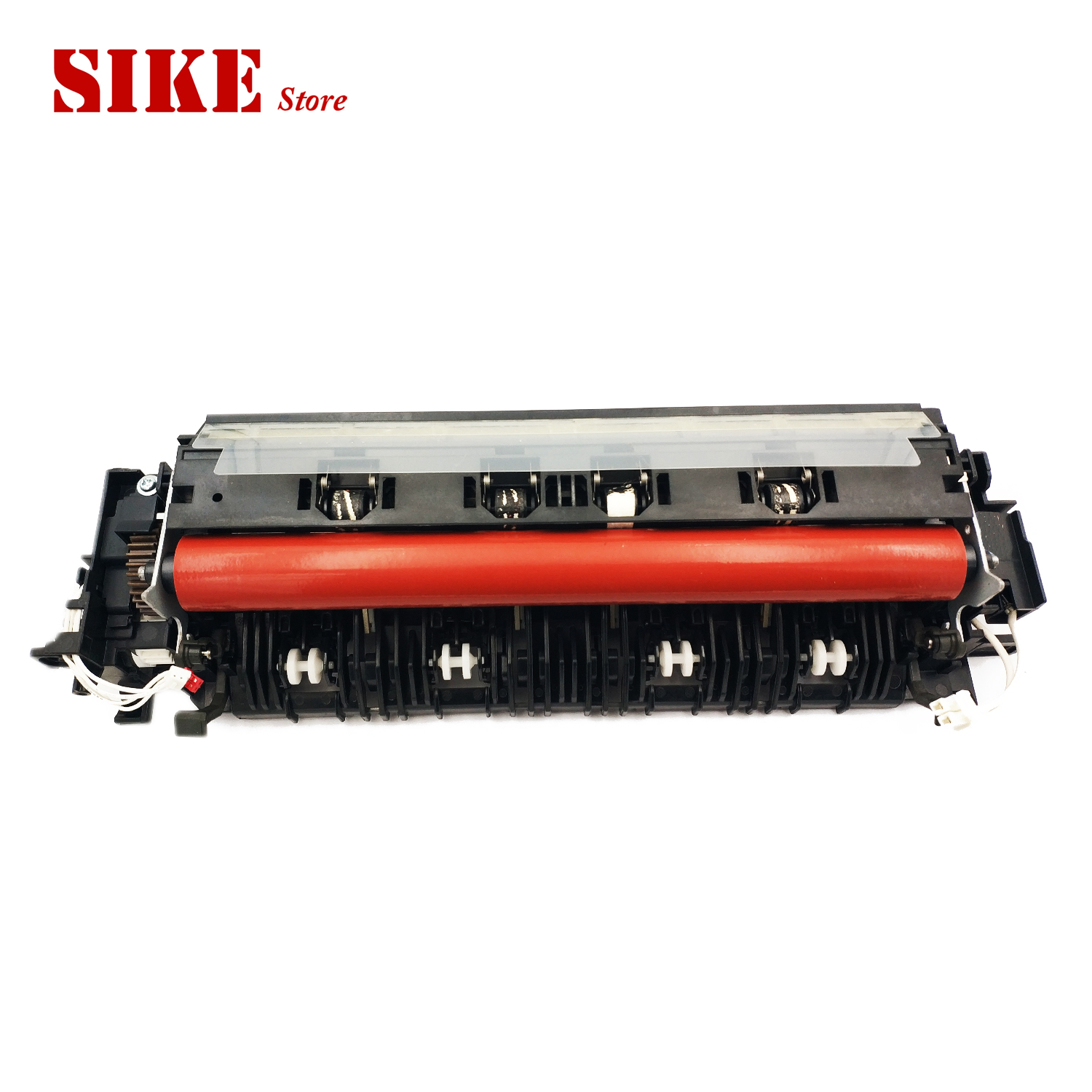 BROTHER FUSER UNIT LR2232001 LY6754001 LY6753001 MFC 9130 9140 DCP 9020 HL3170