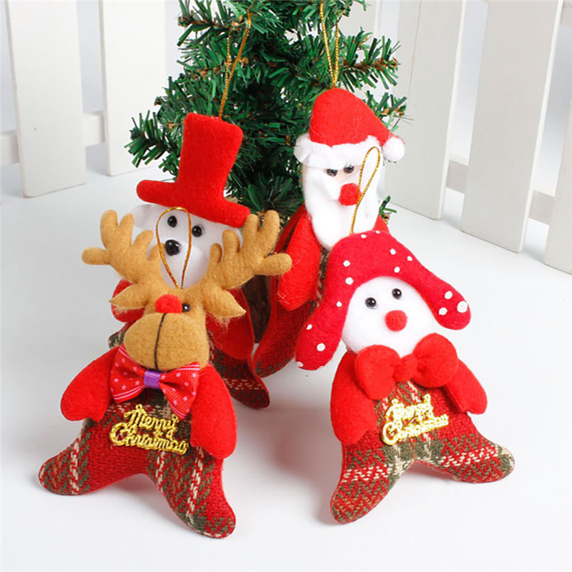 Home decor for christmas 2018 shipping