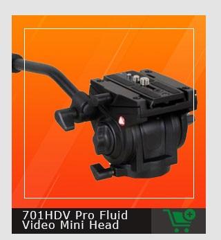 1Pcs הידיים חופשיות כתף הר המצלמה כרית תמיכה מייצב על מצלמת וידאו מצלמת וידאו DSLR