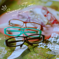 1/3 scale BJD glasses for BJD/SD DIY doll accessories.Not included doll,clothes,shoes,wig and other accessories 16C0958