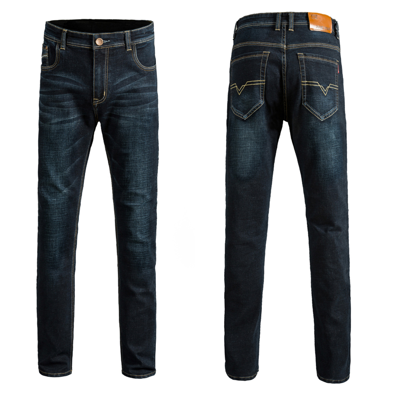 Compare Prices on Baggy Skinny Jeans- Online Shopping/Buy Low ...