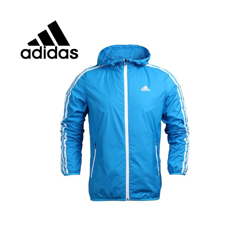ФОТО Original   Adidas men's jacket Hoodie Sportswear
