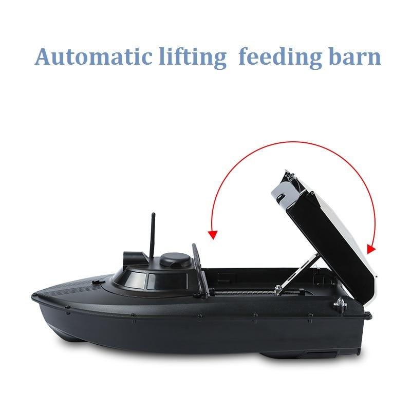 Upgraded-JABO-2AG-20A-GPS-Auto-Navigation-Fishing-Bait-Boat-2-4G-GPS-Nest-boat-8pc (3)