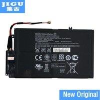 JIGU Original Laptop Battery EL04XL For HP TPN C102 ENVY 4 1000 4 1151er 4 1007TX 4 1008tx 4 1218TU HSTNN UB3R IB3R 681879 1C1