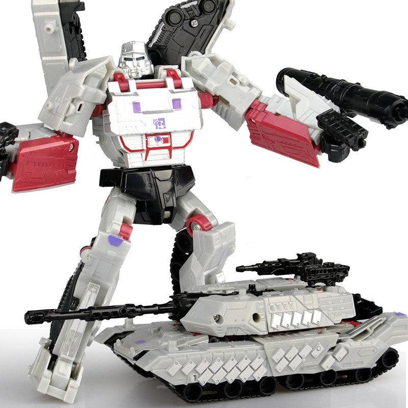 Transformers 19.5cm 80