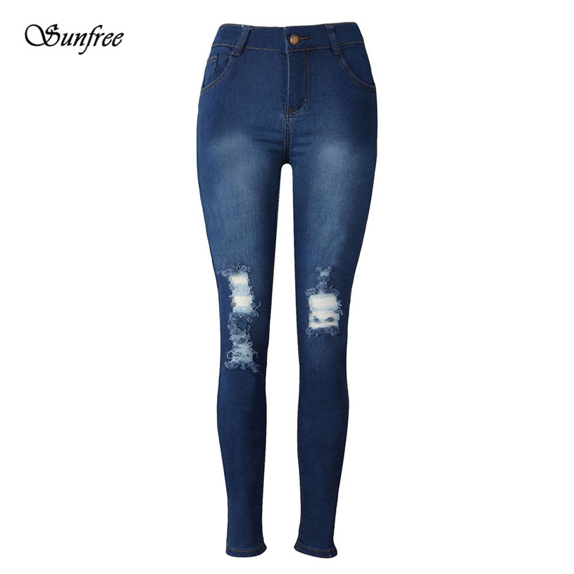 Popular Womens Skinny Jeans Sale-Buy Cheap Womens Skinny Jeans ...