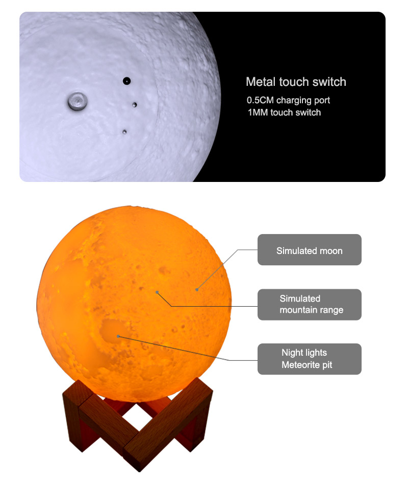 moon-3_15