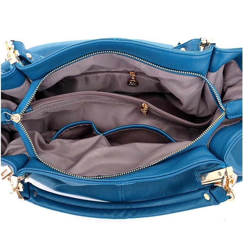 para compras de trabalho Main Material : Genuine Leather