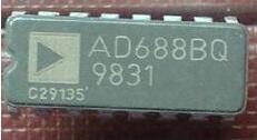 Цена AD688BQ