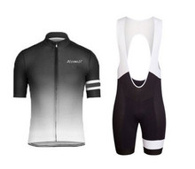 Quick dry breathable bike jersey game road 2016 bicycle clothing mountain bike clothes cycling jerseys