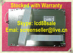 Лучшая цена и качество абсолютно новый SX14Q006-C1 промышленный ЖК-дисплей