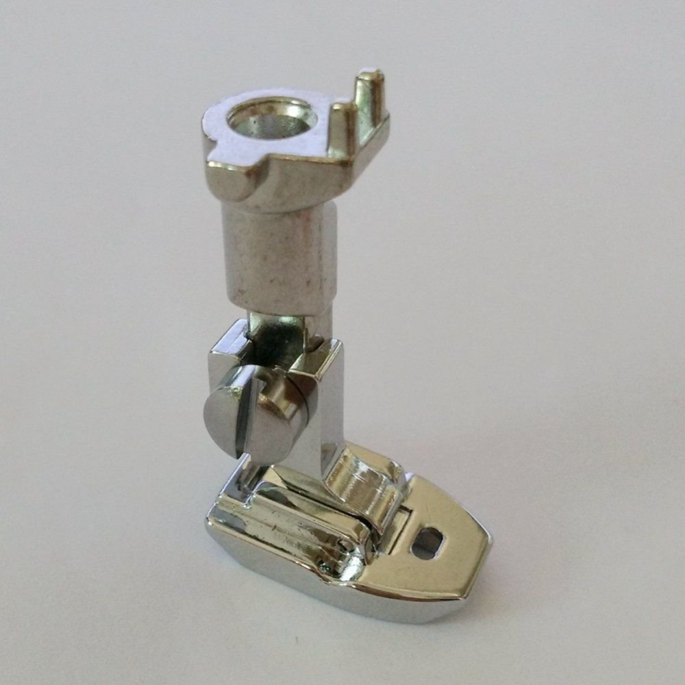 Concealed Zipper Presser Foot Fit Bernina old style 530,540,700,800 YJ15 0019477000