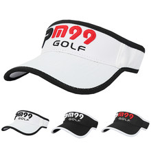 Golf Topi Topi Katun Profesional Golf Bola Kedok Pria Wanita Kedok Musim  Panas Perlindungan Pengiriman Gratis. US  12.90   Potong Bebas Ongkir 5a8bddb6fe