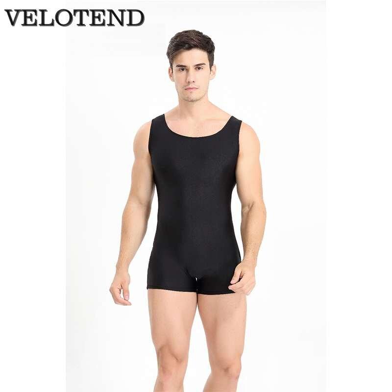 velotend-mens-tank-shorty-unitard-dancewear-leotard-mens-biketard-font-b-ballet-b-font-dance-leotard-male-flesh-colored-lycra-spandex-unitard