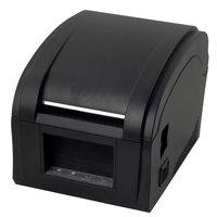 High Quality 20 82mm USB Port Thermal Barcode Printer Thermal Qr Code Label Printer Receipt