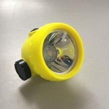 BK2000 3 Вт 3500LX светодиодный аккумулятор Шахтерская горная Кепка лампа налобный светильник шахтный светильник lithiumion налобный фонарь с зарядным устройством для рыбалки и охоты и т. Д