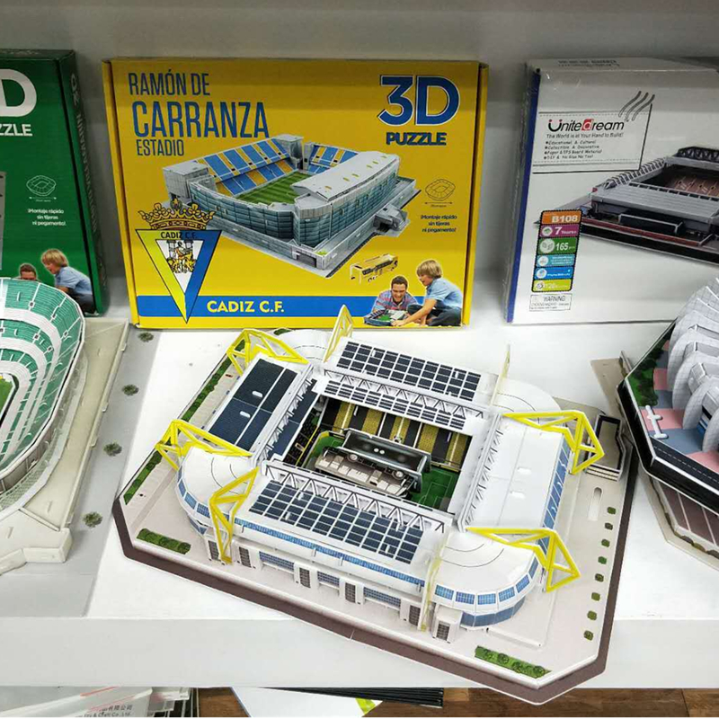 Classic-Jigsaw-Models-Germany-Signal-Iduna-Park-Schwarz-Gelb-Football-Game-Stadiums-DIY-Brick-Toys-Scale (3)