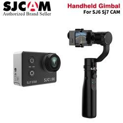 Original SJCAM SJ7 Star 4K DV Ultra HD Sports Action Camera 2.0