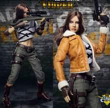 Скачать Игру Супер Снайпер 1 Через Торрент - фото 4