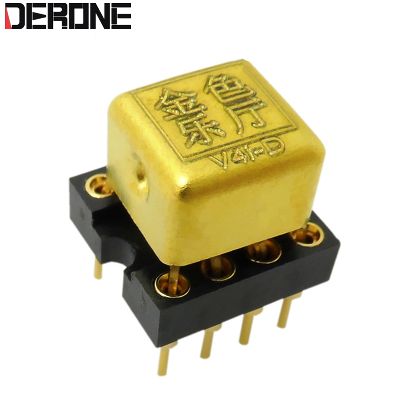 1 piece  V4i-D Dual Op Amp Upgrade HDAM8888 9988SQ/883B MUSES02 01 8820 OPA2604AP for es9038 dac preamp free shipping 1 piece  V4i-D Dual Op Amp Upgrade HDAM8888 9988SQ/883B MUSES02 01 8820 OPA2604AP for es9038 dac preamp free shipping