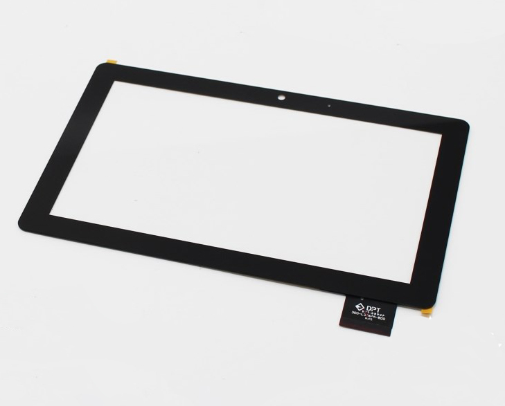 7 inch Wexler Tab 7i 300-L3867A-B00 tablet touch screen