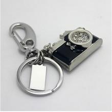 8GB-64GB Usb Stick Usb Flash Drive 128GB Memory Stick Electric Camera Pen Drive 512GB
