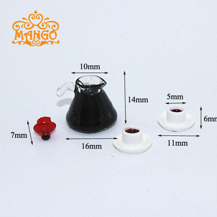 Popular Toy Coffee Pot Buy Cheap Toy Coffee Pot Lots From