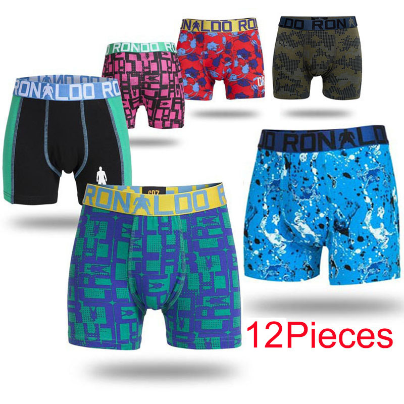 Character Underwear Kids Girls Childrens 3 Multipack Pants Briefs Knickers
