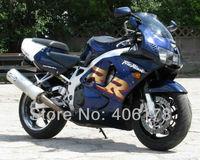 Hot Sales,1998 1999 CBR 900 RR 98 99 Bodyworks fairing Kit For Honda CBR900RR 919 1998 1999 Multi Color Motorcycle Fairings