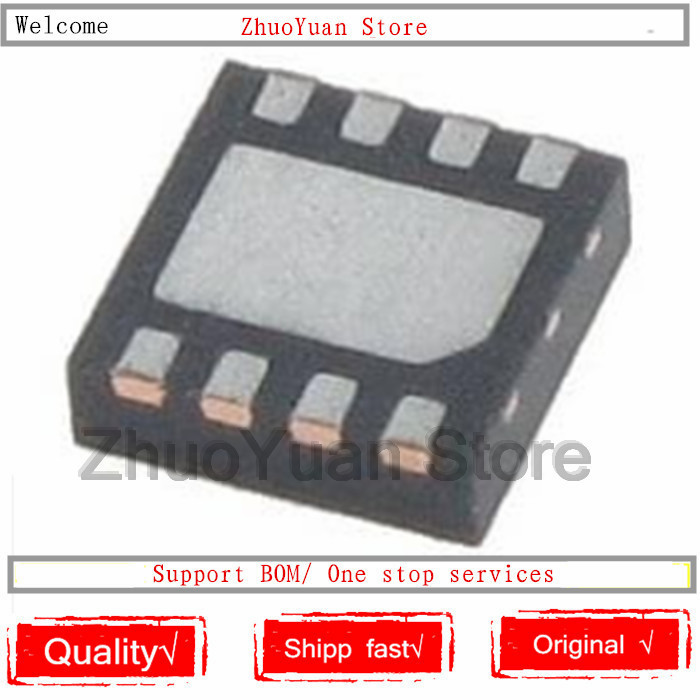 1PCS/lot  ST2L05R3300PS ST2L05-3300 2L05 3300 DFN8 IC Chip New Original