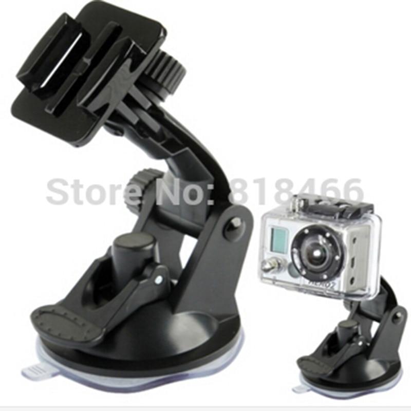 Foleto Sports Action камерасы Аксессуарлар - Камера және фотосурет - фото 2