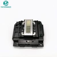 TINTENMEER FA04000 Cabeça de Impressão Da Cabeça De Impressão para epson XP 423 XP 312 XP 322 XP 332 xp423 xp312 xp32 xp332 impressora|Peças de impressora| |  -