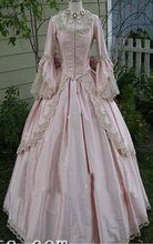 19th Century Corset Tops Victorian Civil War Southern Belle Ball Gown Vintage Dress