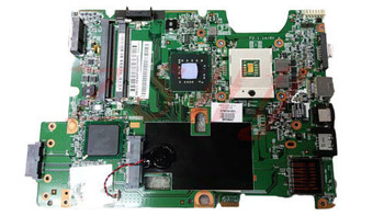for hp g60 cq60 laptop motherboard 578232-001 48.4fq01.011 ddr2 Free Shipping 100% test ok