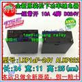 Nuevo y original relé ALKP322 LKP1aF-24 v en lugar de Ts-124 DMR