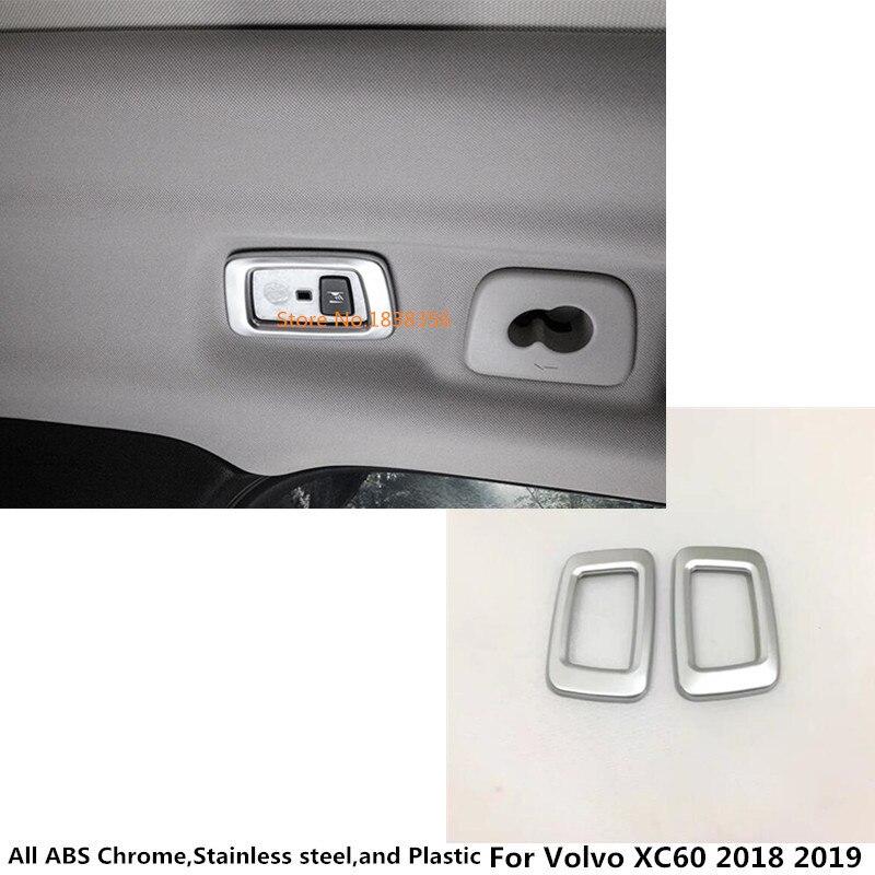Volvo XC60 2018 2019 Auto stikla vāks aizmugurē aizmugurējā aizmugurējā aizmugurējā aizmugurējā aizmugurējā aizmugurējā aizmugurējā aizmugurējā aizmugurējā aizmugurējā daļa