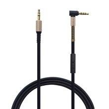 Banonary Хорошее качество Мода 3,5 мм aux аудио кабель для компьютеров автомобили телефоны и колонки черный и красный доступны