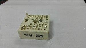 Image 5 - Free Shipping  NEW K209A02 K209A03 K209A04 K209A05  K209A06  K209A07  MODULE