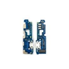 Parti di ricambio Per Lenovo P70 USB di Carico del Caricatore Port Dock Connector Plug Bordo Cavo Della Flessione