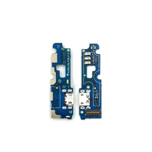 Piezas de repuesto para Lenovo P70, Cargador USB, puerto de carga, Conector de puerto, placa de enchufe, Cable flexible