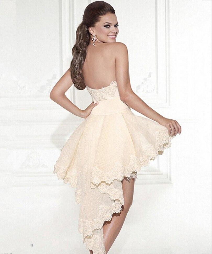 2018 New Design Sweetheart Neckline Robe De Soiree vestido de noiva Festa Formal Party prom bridal Gown   bridesmaid     dresses