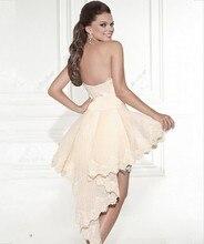 цены на Tarik Ediz 2016 New Design Evening Dress Sweetheart Neckline Robe De Soiree Vestido De Festa Formal Party Evening Gowns  в интернет-магазинах