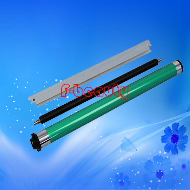 ФОТО High Quality Drum Unit accessory For Canon iR2230 2270 2830 2870 3025 3030 3225 3230 3035 3045 3235 3245 3530 3570 4570