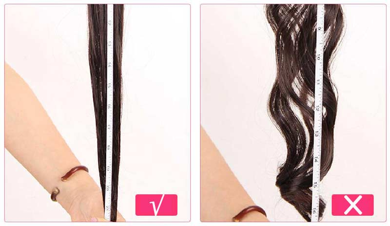 We can provide Originea Hair 22inch 15 colors Synthetic Curly Claw in Ponytail Hair Extensions Fake Hair Pony Tail Hair Piece