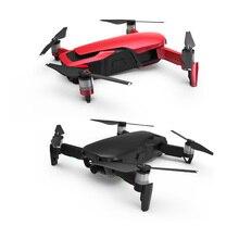 Autocollant Drone corps/batterie/télécommande décalcomanies peau pour accessoires drone DJI mavic air