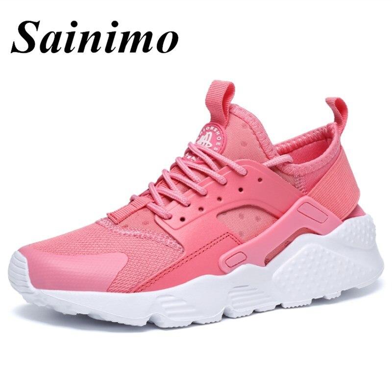 code promo 9276e 056b4 Basket Femme Sneakers Women Running Shoes Sport Shoes Woman ...