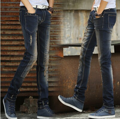 Popular Best Brand Skinny Jeans-Buy Cheap Best Brand Skinny Jeans ...
